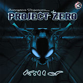 Play & Download Project Zero - Killer by Sacrifice   Napster