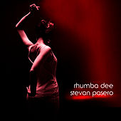 Play & Download Rhumba Dee by Stevan Pasero | Napster