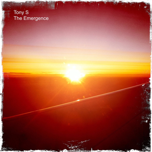 Soul Shift Music: The Emergence by Los Tony's
