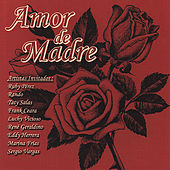 Play & Download Amor de Madre by Various Artists | Napster