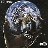 Play & Download D12 World by D12 | Napster