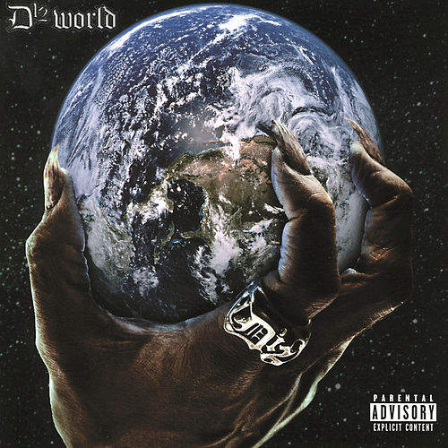 D12 World by D12