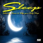 Play & Download Sleep: Baby Aid by Sleep: Baby Aid | Napster