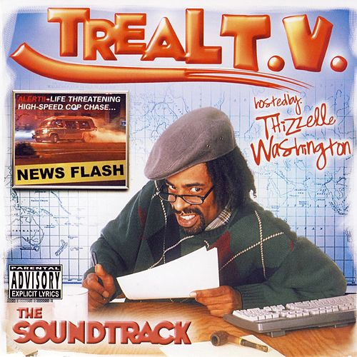 Play & Download Treal TV by Mac Dre | Napster