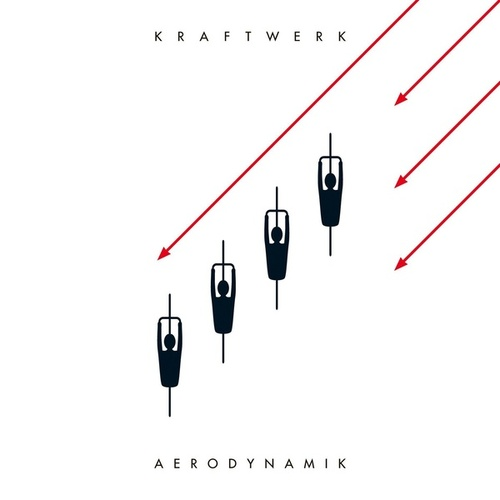 Play & Download Aerodynamik by Kraftwerk | Napster