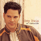Play & Download Mi Tentacion by Rey Ruiz | Napster