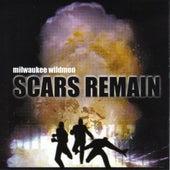 Scars Remain by Milwaukee Wildmen