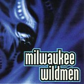 Play & Download Hard Times by Milwaukee Wildmen | Napster