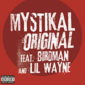 Play & Download Original by Mystikal | Napster