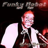 Play & Download Rufus Thomas by Rufus Thomas | Napster