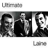 Play & Download Ultimate Laine by Frankie Laine | Napster