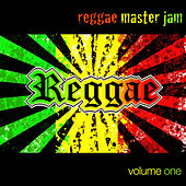 Play & Download Reggae Master Jam by Various Artists | Napster