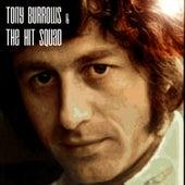 Tony Burrows And The Hit Squad by Tony Burrows