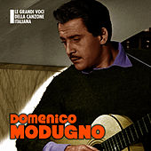 Play & Download Domenico Modugno by Domenico Modugno | Napster