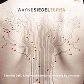 Siegel: Terra by Various Artists