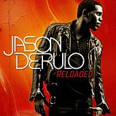 Play & Download Reloaded by Jason Derulo | Napster