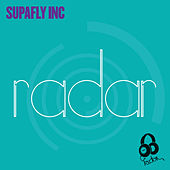 Play & Download Radar by Supafly Inc. | Napster