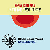 Play & Download In the Mood by Benny Goodman | Napster
