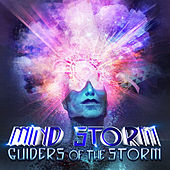 Play & Download Mindstorm - Guiders Of The Storm by Various Artists | Napster