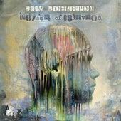 Voyage of Oblivion by Jim Johnston