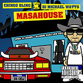 Play & Download Masahouse by Chingo Bling | Napster