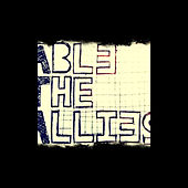 Play & Download Able the Allies by Able the Allies | Napster