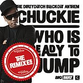 Who Is Ready To Jump by Chuckie