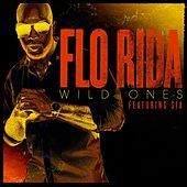 Play & Download Wild Ones by Flo Rida | Napster