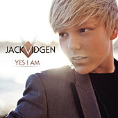 Play & Download Yes I Am by Jack Vidgen | Napster