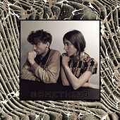 Play & Download Something by Chairlift | Napster