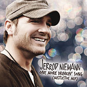 Play & Download One More Drinkin' Song (Mistletoe Mix) by Jerrod Niemann | Napster