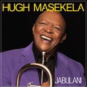 Play & Download Jabulani by Hugh Masekela | Napster