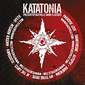 Play & Download Katatonia Presents... Peaceville Dark Classics by Various Artists | Napster