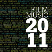 Play & Download Film Music 2011 by Various Artists | Napster