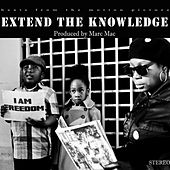 Play & Download Extend The Knowledge by Marc Mac | Napster