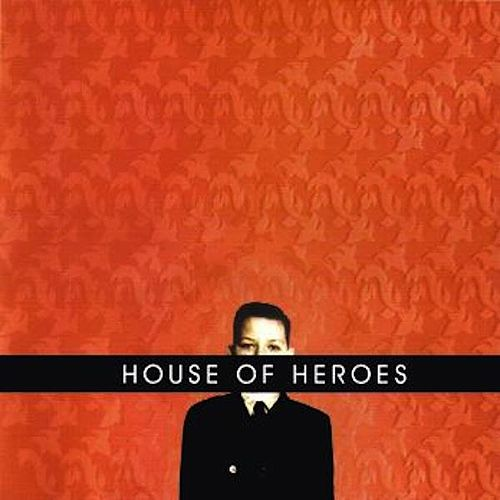 Play & Download What You Want Is Now by House Of Heroes | Napster