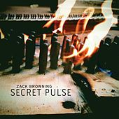 Play & Download Browning: Secret Pulse by Various Artists | Napster