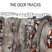 Play & Download Fra Ro Raa / Ro Ra Fraa by The Deer Tracks | Napster