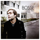 Play & Download Taxi by Bosse | Napster