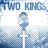 Play & Download Two Kings - Single by Pam Tillis | Napster