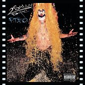 F.T.F.O. by Shaggy 2 Dope