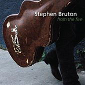From The Five by Stephen Bruton