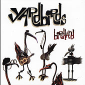 Play & Download Birdland by The Yardbirds | Napster