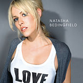 Pocketful Of Sunshine EP by Natasha Bedingfield