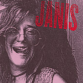 Play & Download Janis by Janis Joplin | Napster