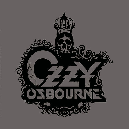 Play & Download Black Rain by Ozzy Osbourne | Napster