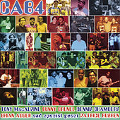 Cab 4 by The Cab