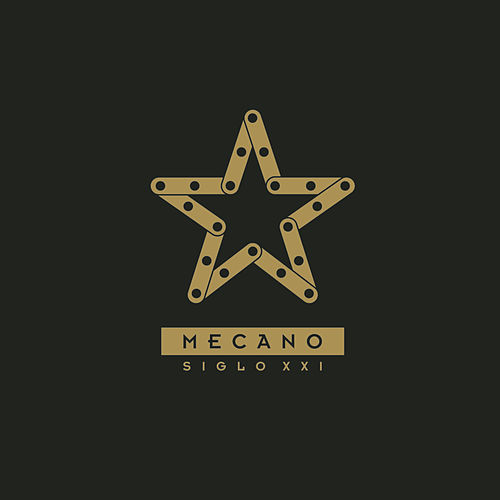 Play & Download Siglo XXI (2CD's) by Mecano | Napster