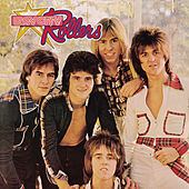 Play & Download Wouldn't You Like It by Bay City Rollers | Napster