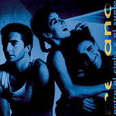 Play & Download Entre El Cielo Y El Suelo by Mecano | Napster